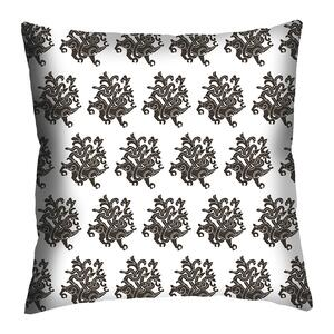 CUSHION - Jelling