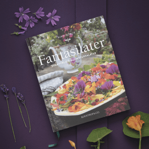 BOOK: FANTASILATER