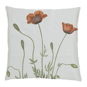 CUSHION - Poppy