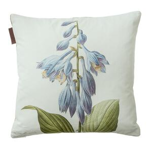 CUSHION COVER - Hosta