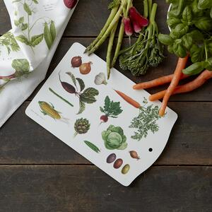 CUTTING BOARD - Kitchengarden