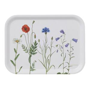 TRAY 20x27 - Hedgerow - PRE-ORDER NOW