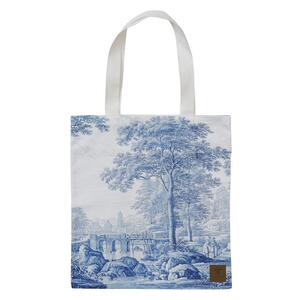 TOTE BAG - Landscape - DELIVERY END OF SEPTEMBER 2020