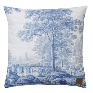 CUSHION COVER - Landscape