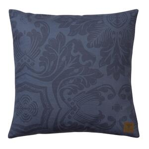 CUSHION COVER - Tiles