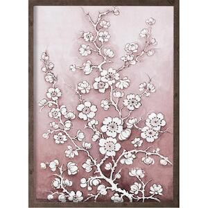 Cherry blossom rose - ART PRINT - CHOOSE SIZE